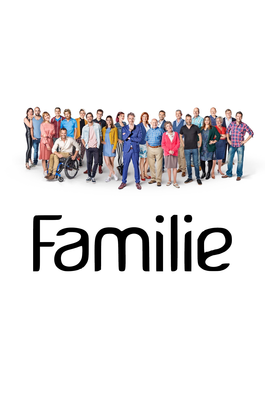 Familie series tv complet