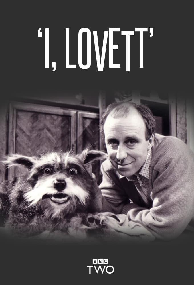 I, Lovett series tv complet