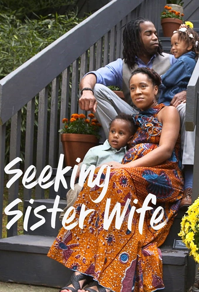 Seeking Sister Wife series tv complet