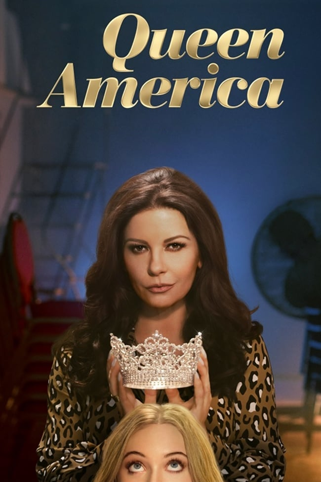 Queen America series tv complet