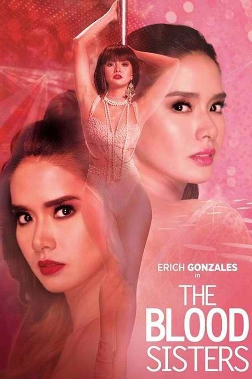 The Blood Sisters series tv complet