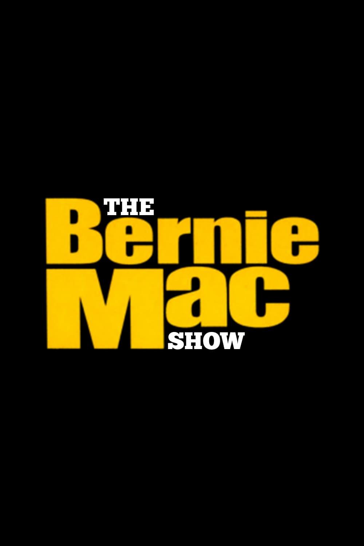 The Bernie Mac Show series tv complet