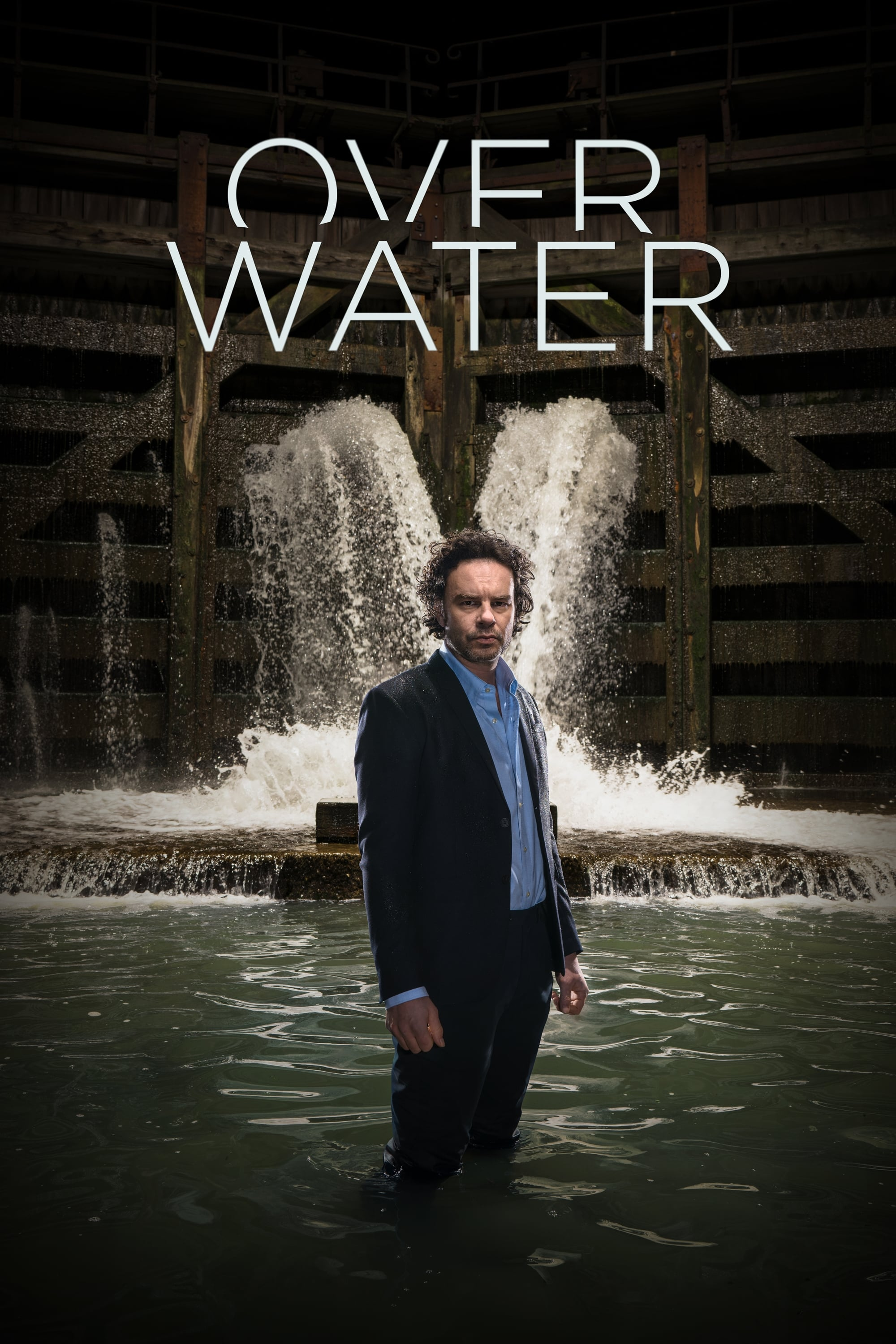 Over water series tv complet