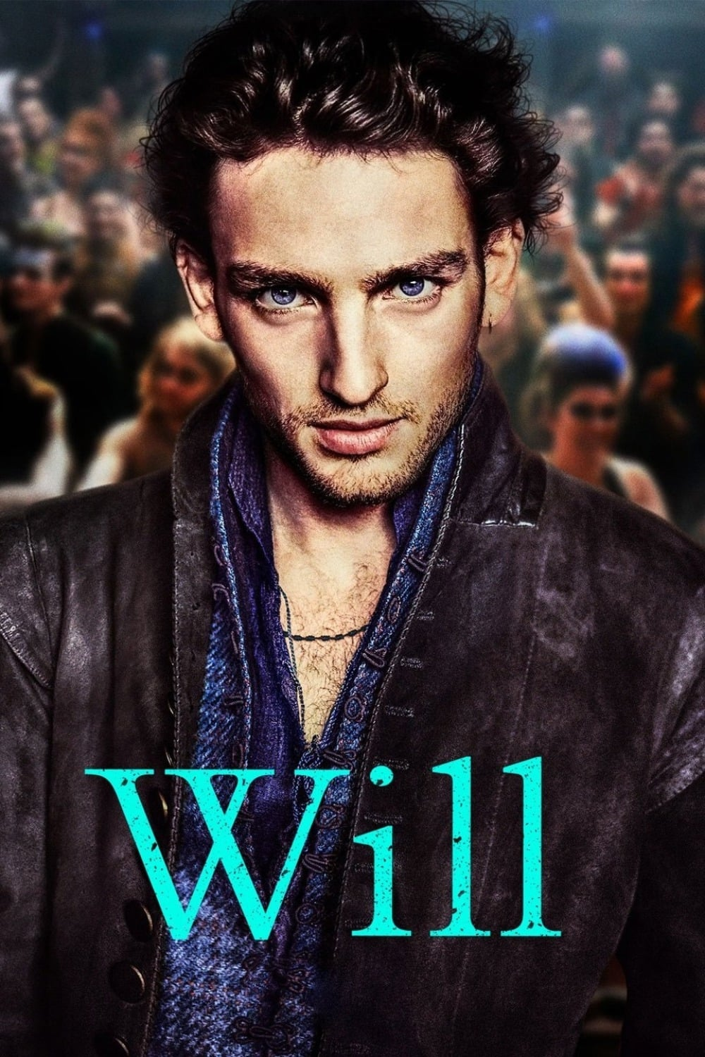 Will series tv complet