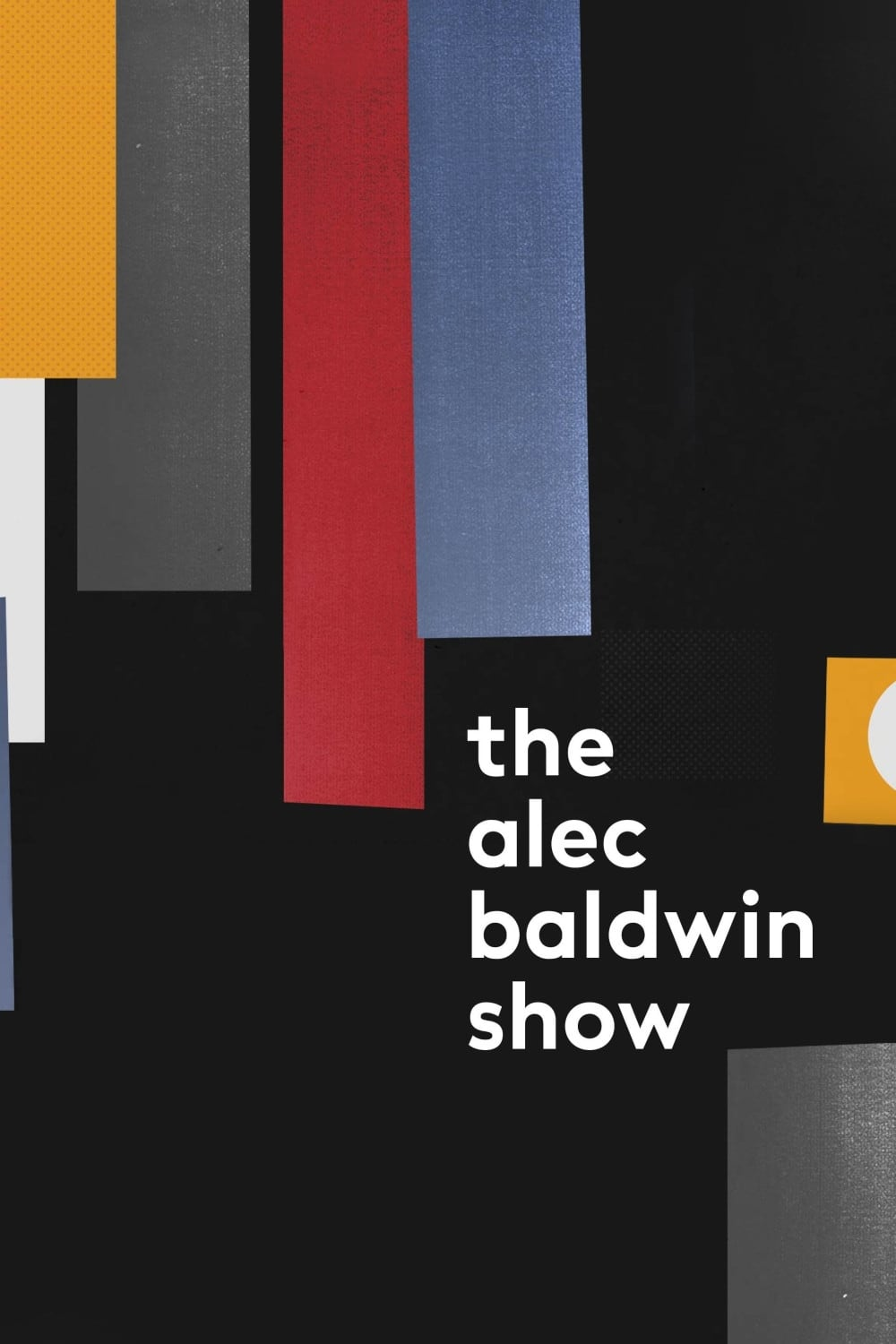 The Alec Baldwin Show series tv complet