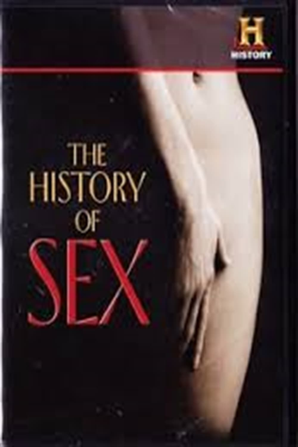 The History of Sex series tv complet