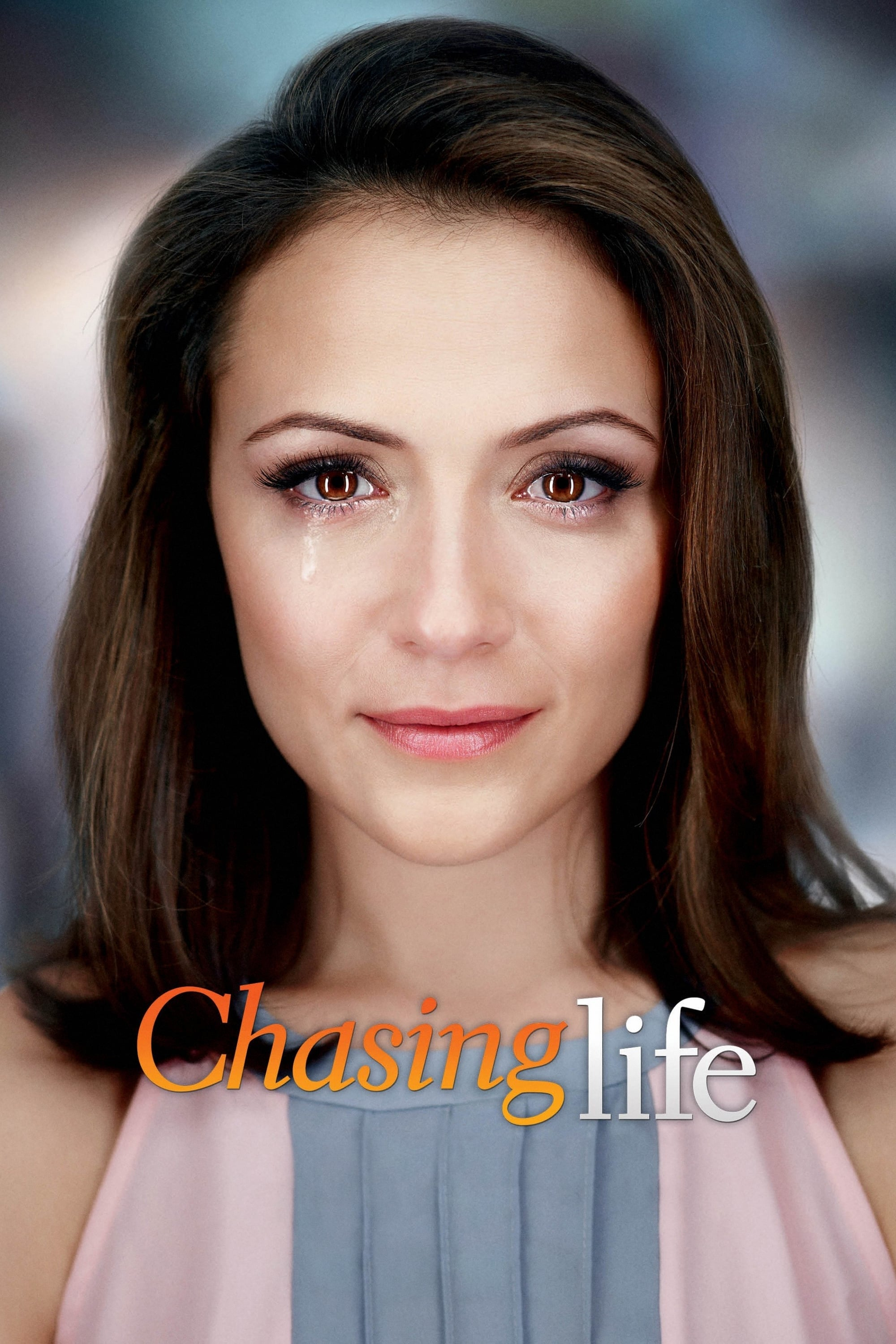 Chasing Life series tv complet