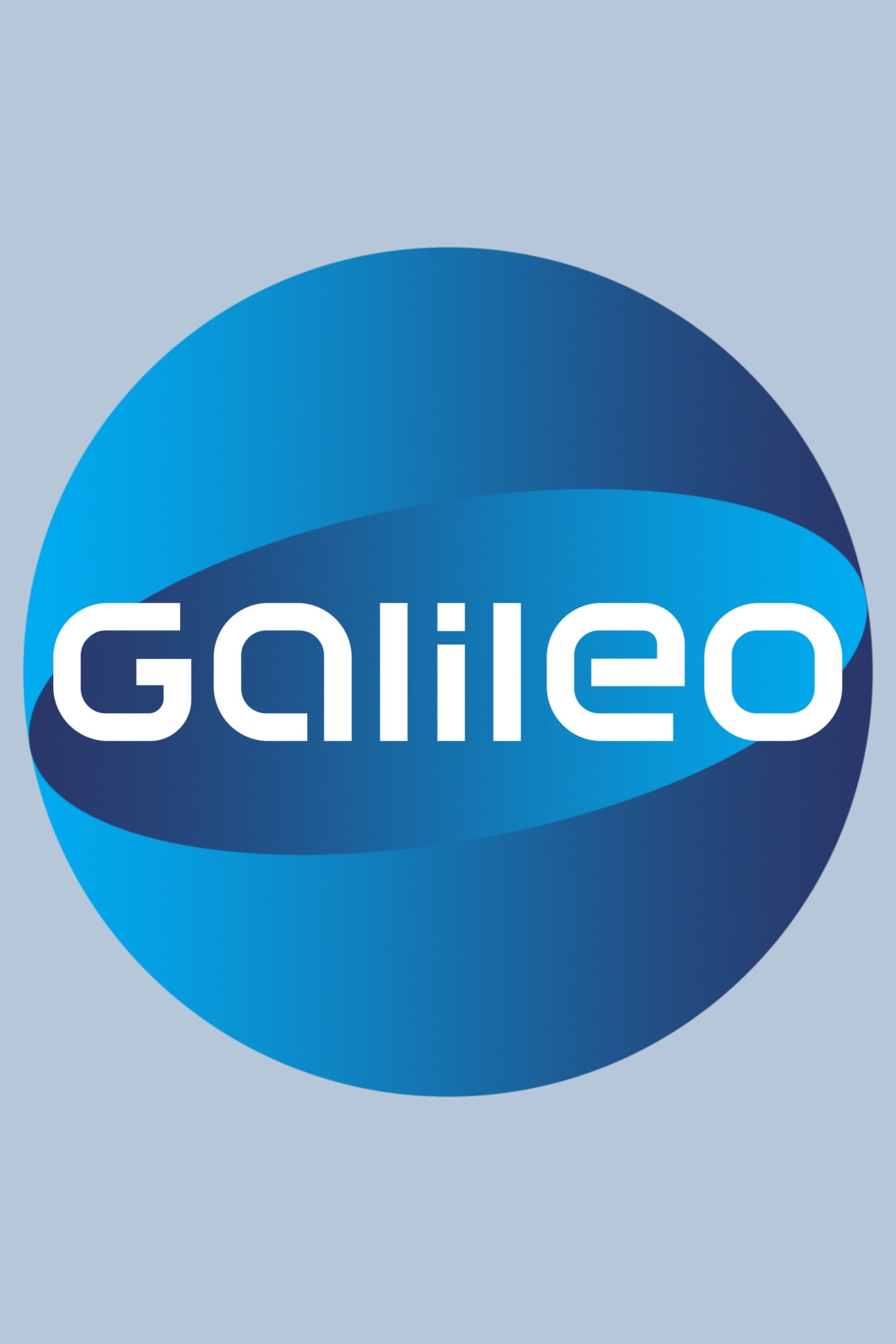 Galileo series tv complet