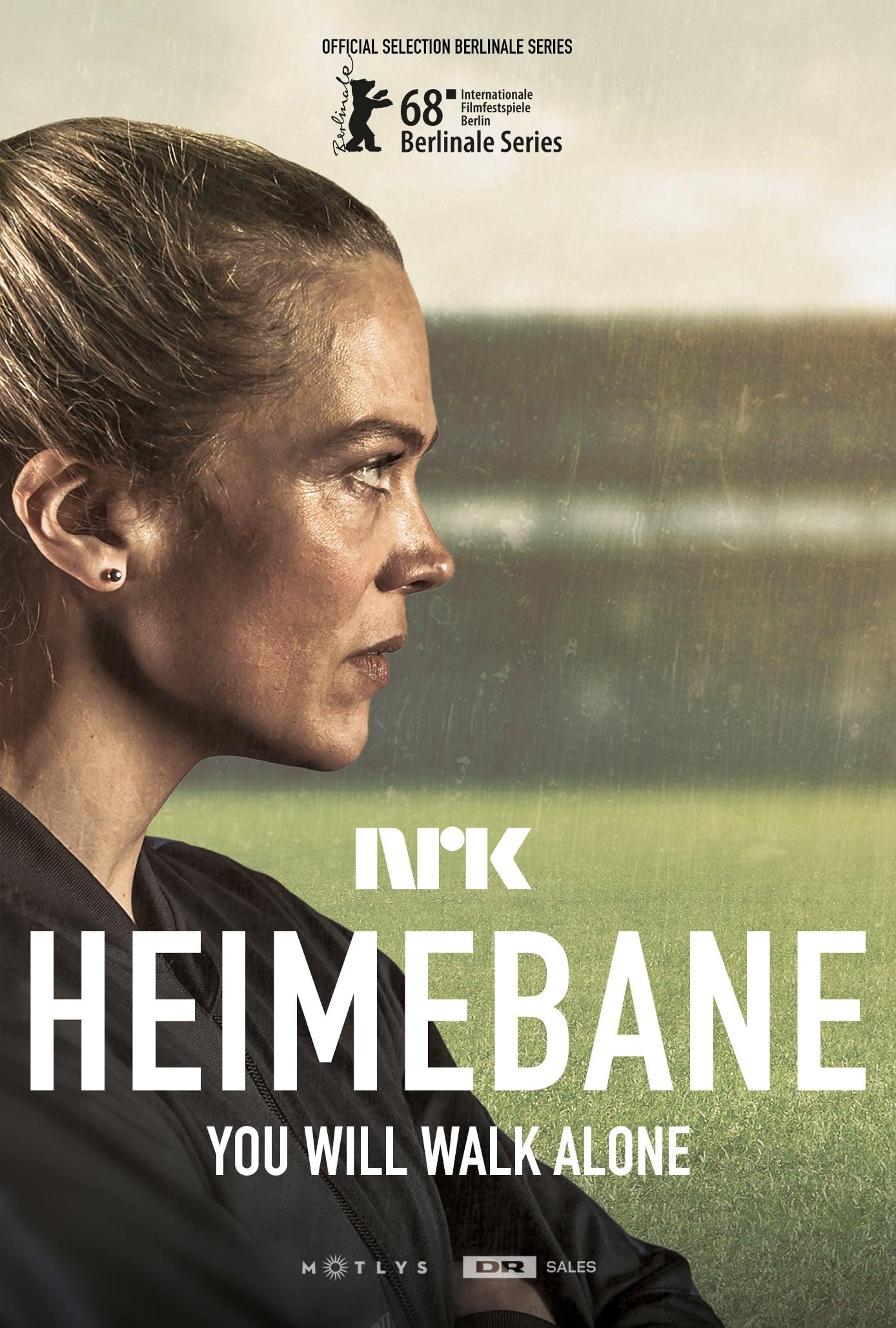 Heimebane series tv complet