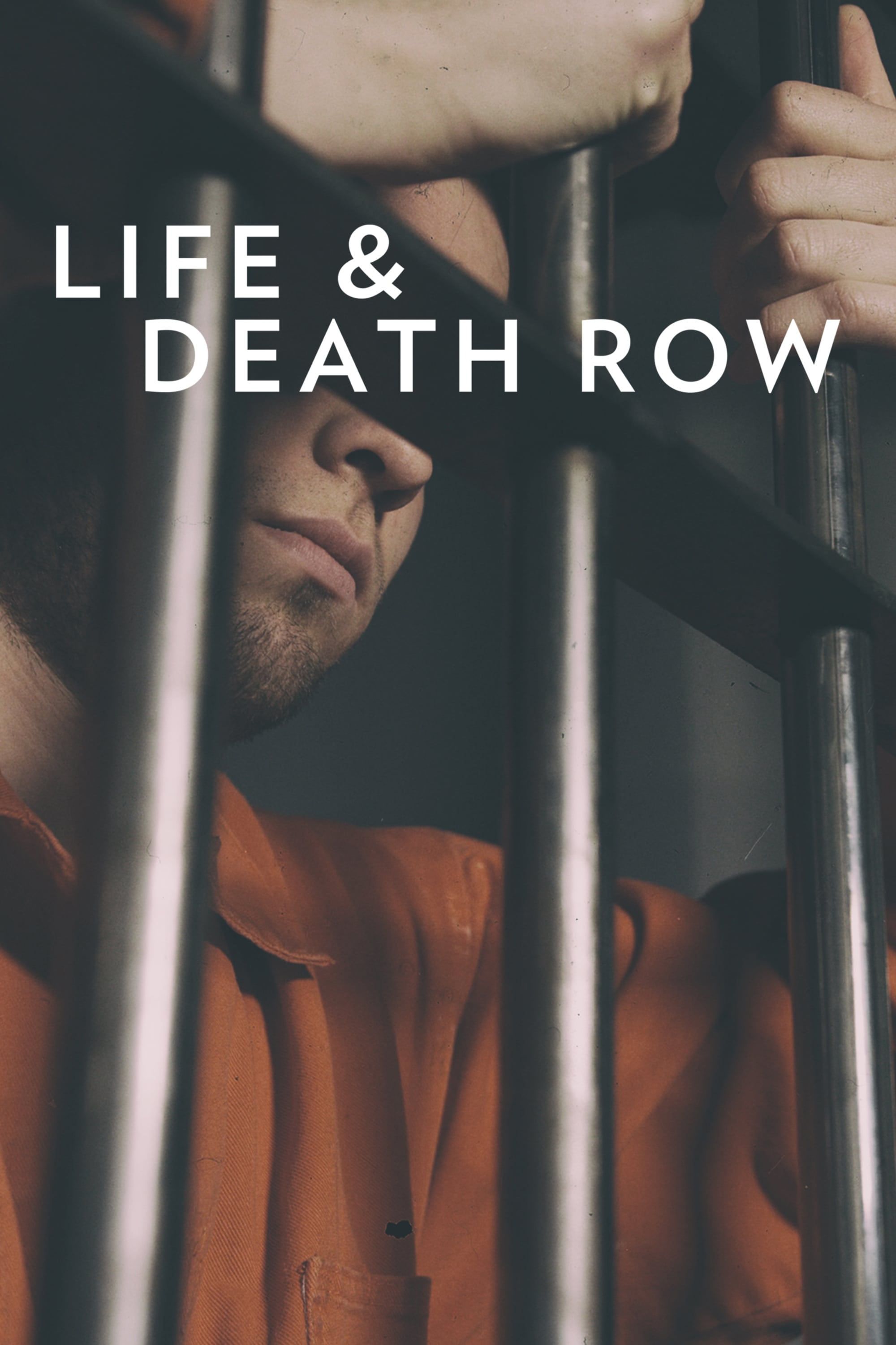 Life and Death Row series tv complet