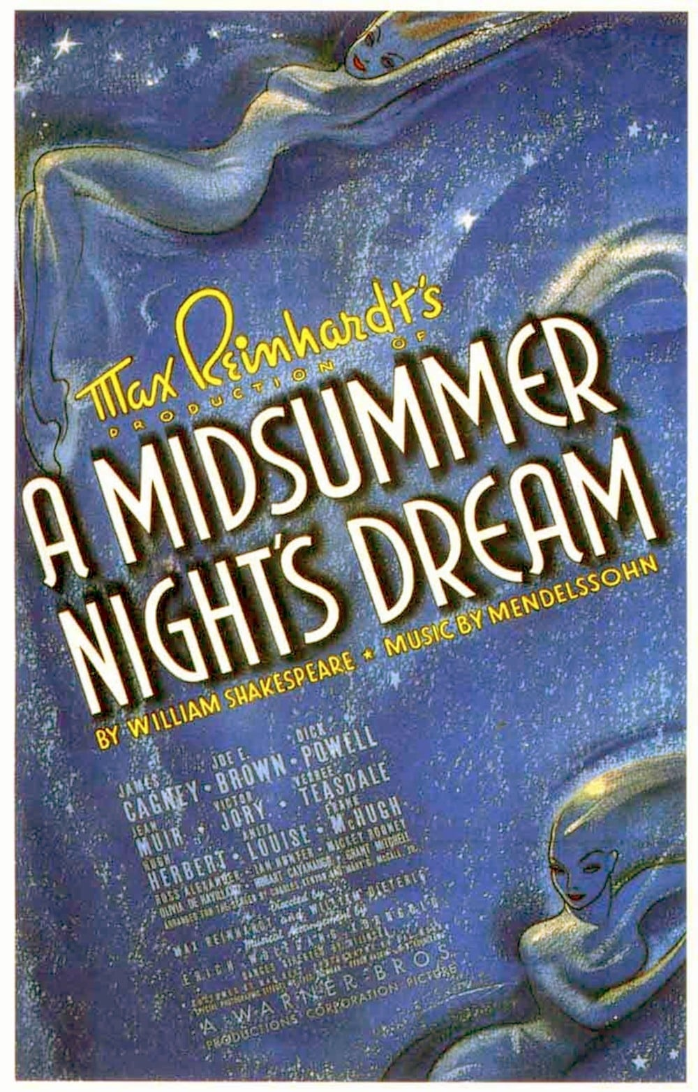 a midsummer night s dream essay conclusion  a midsummer night s dream essay conclusion
