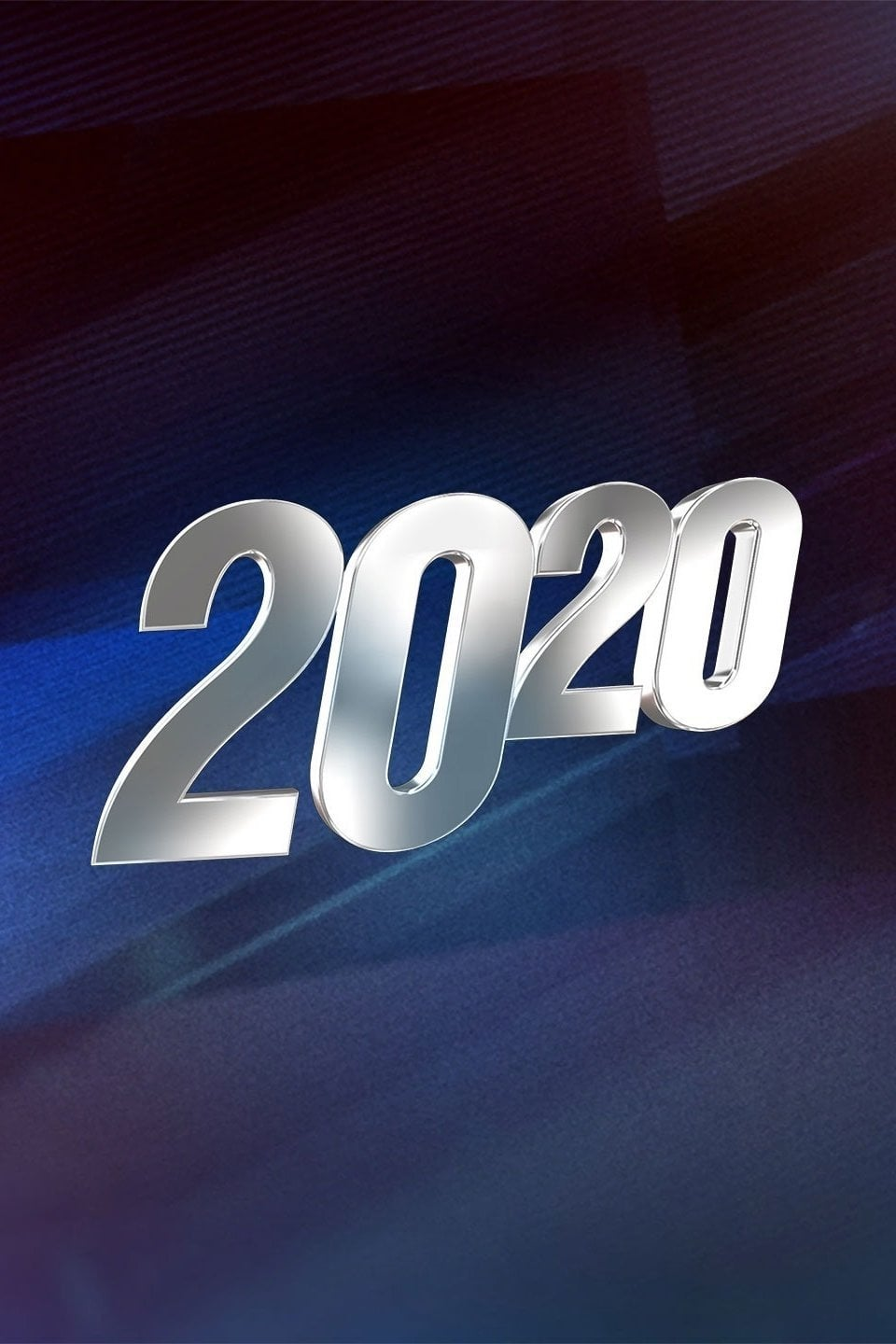 20/20 series tv complet