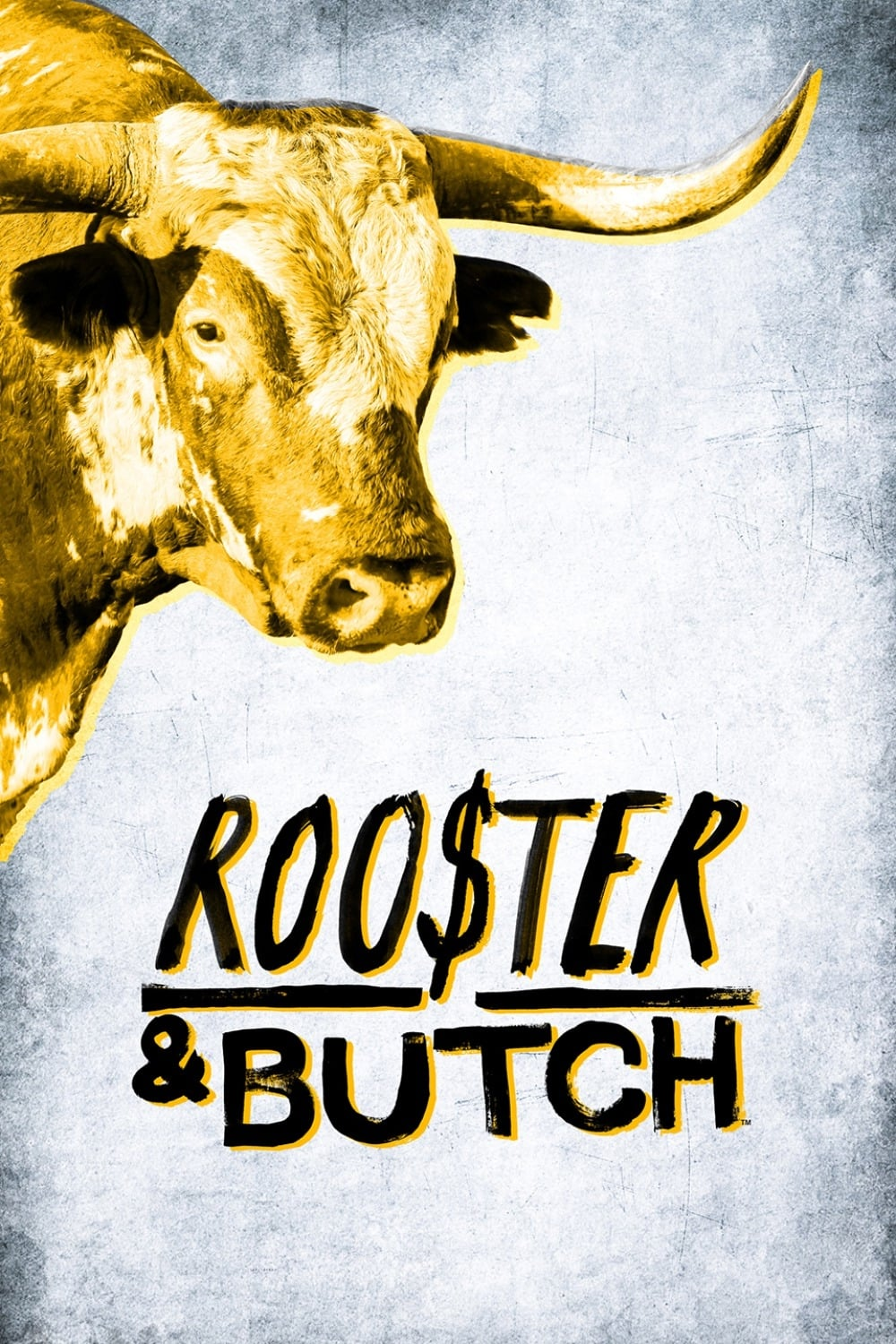 Rooster & Butch series tv complet
