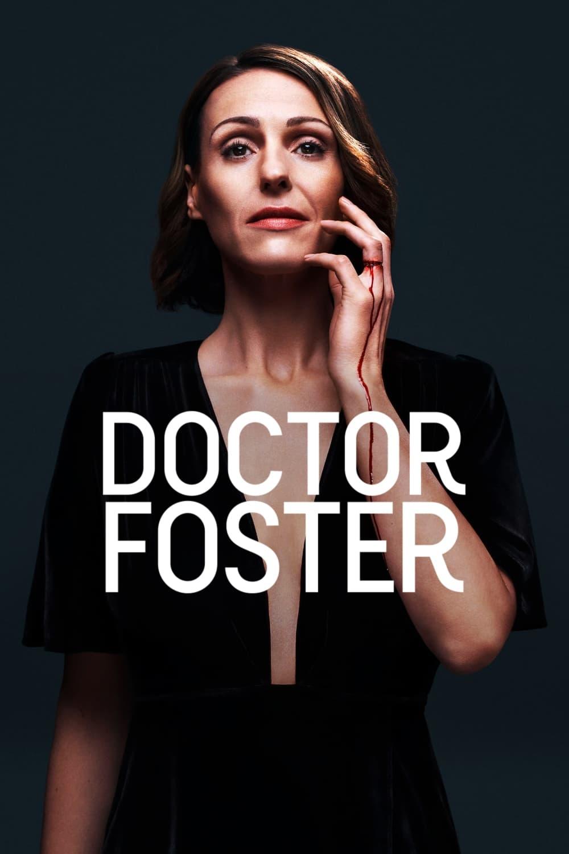 Docteur Foster series tv complet