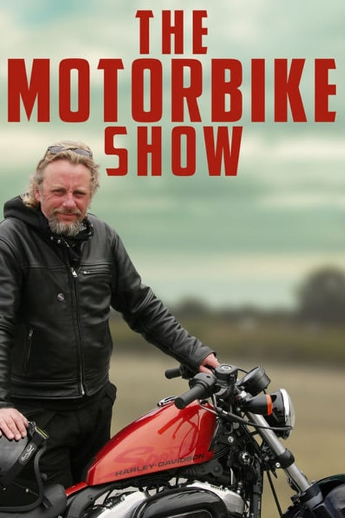 The Motorbike Show series tv complet
