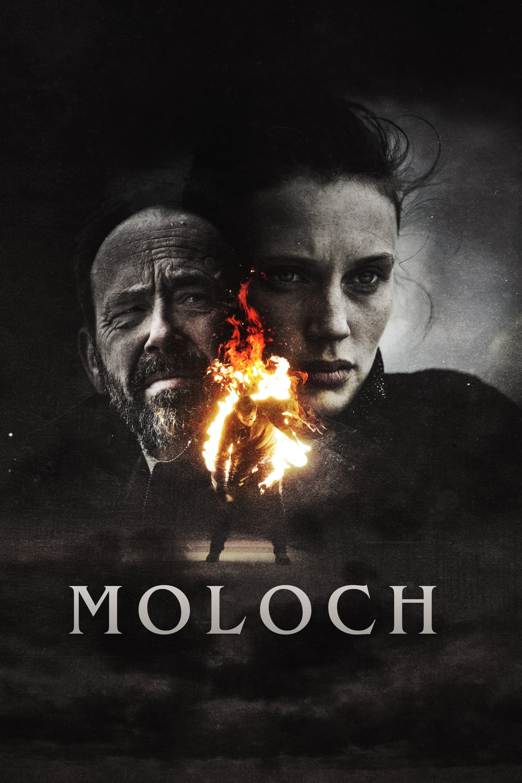 Moloch series tv complet