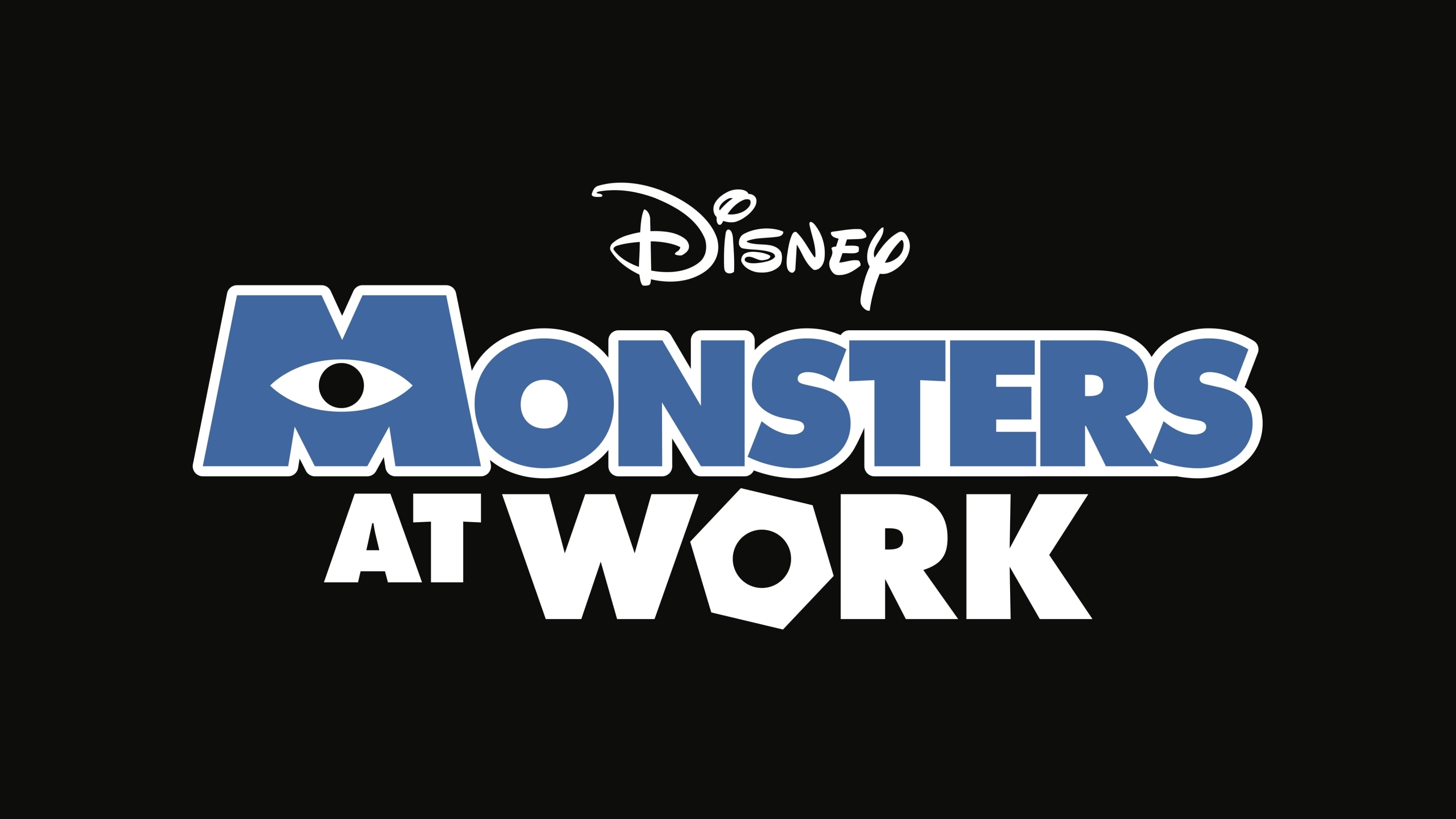Monstruos a la Obra