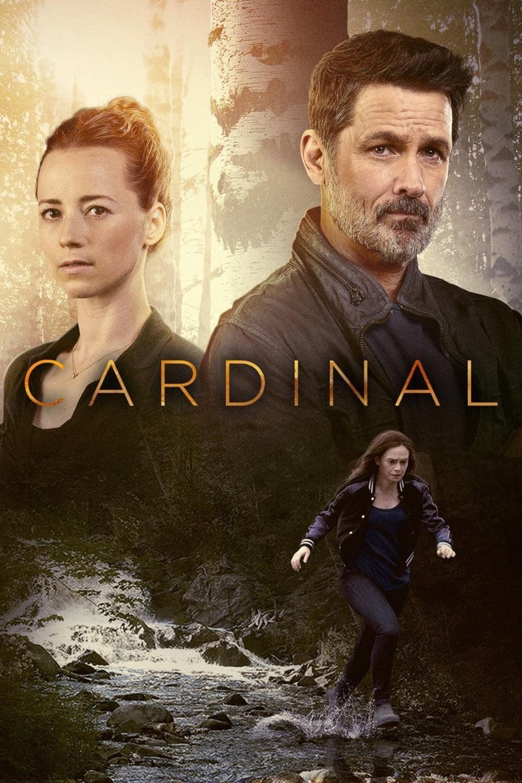 Cardinal series tv complet