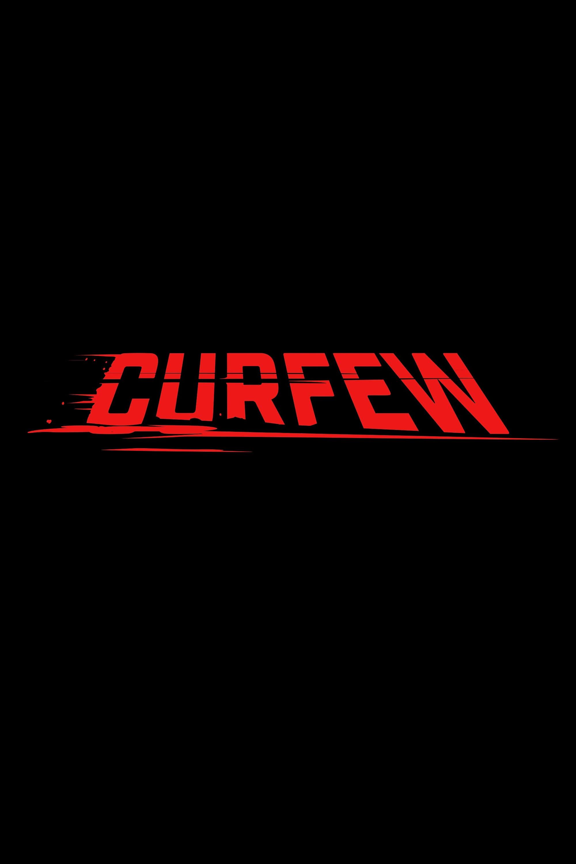 Curfew series tv complet