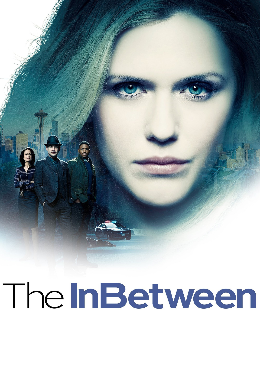 The InBetween series tv complet