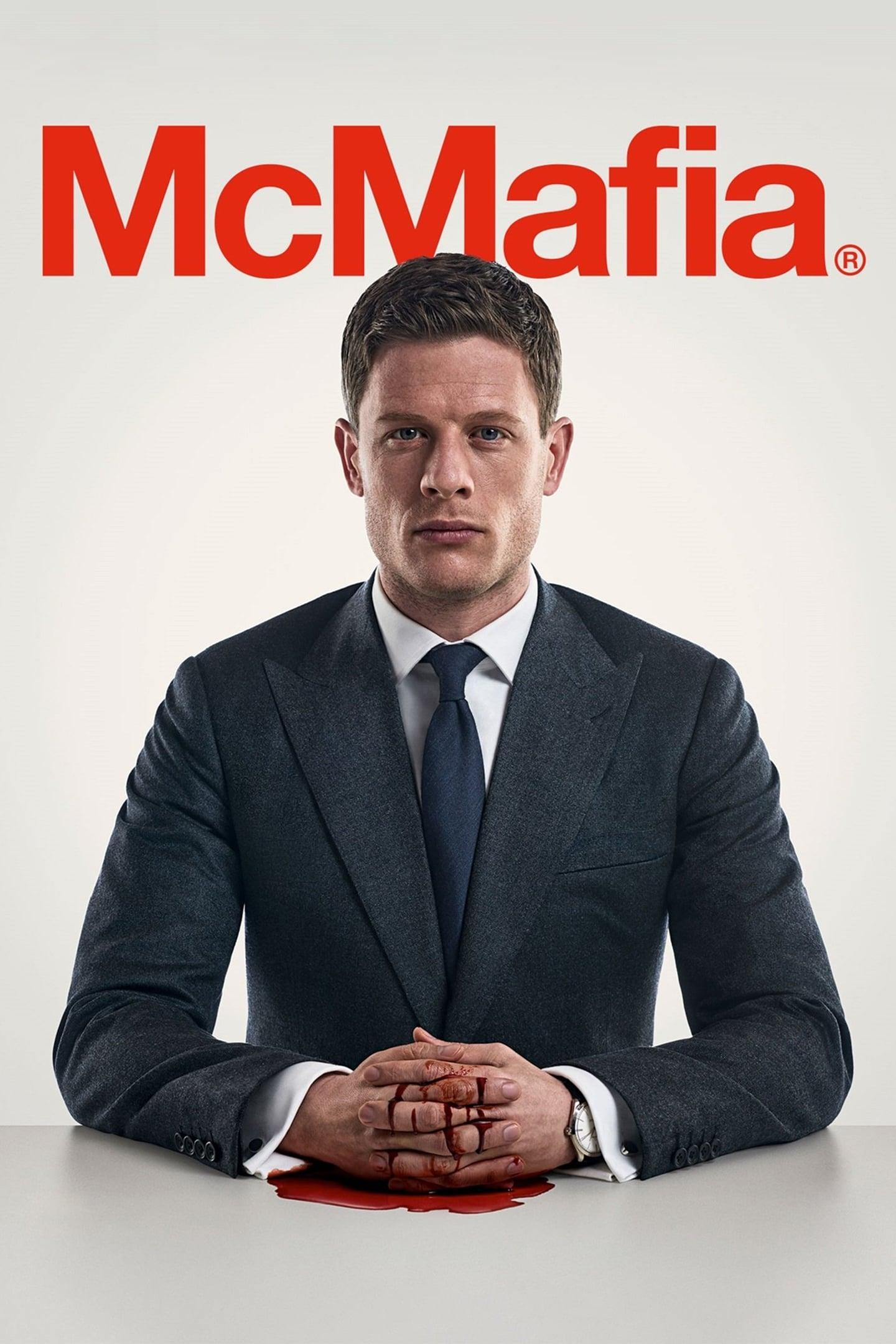 McMafia series tv complet