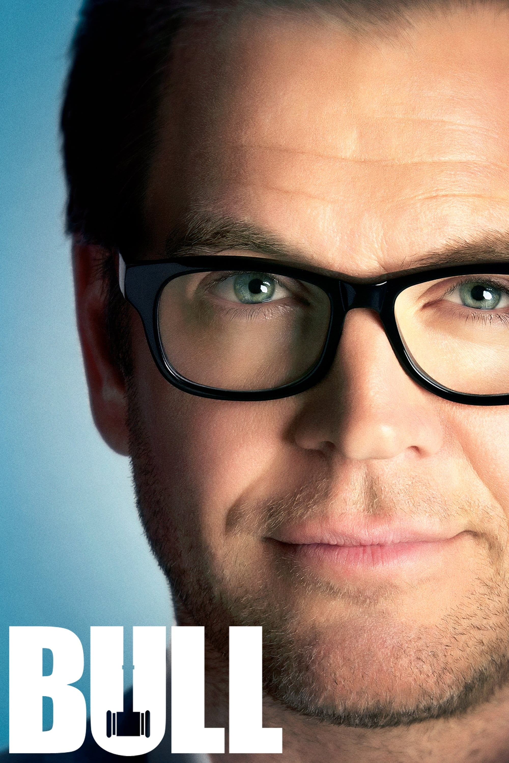 Bull series tv complet