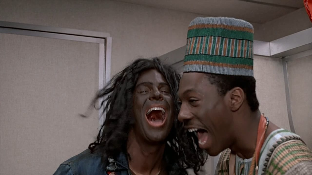 Trading Places 1983 Watch Viooz Movie Online Download