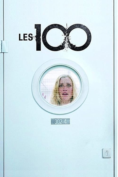 Les 100 series tv complet