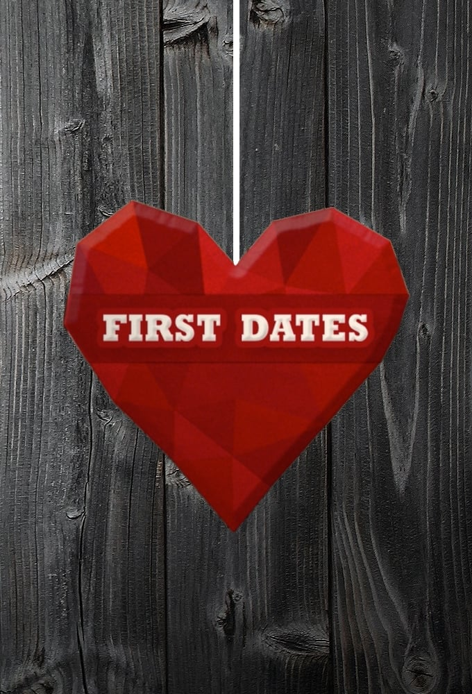 First Dates series tv complet