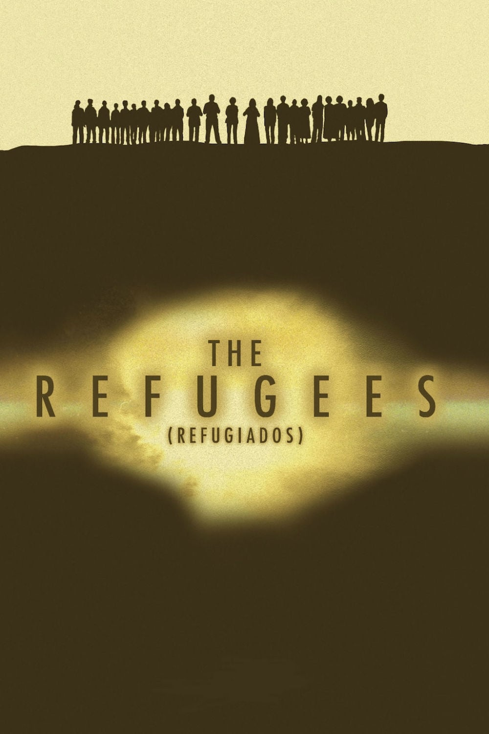 The Refugees series tv complet