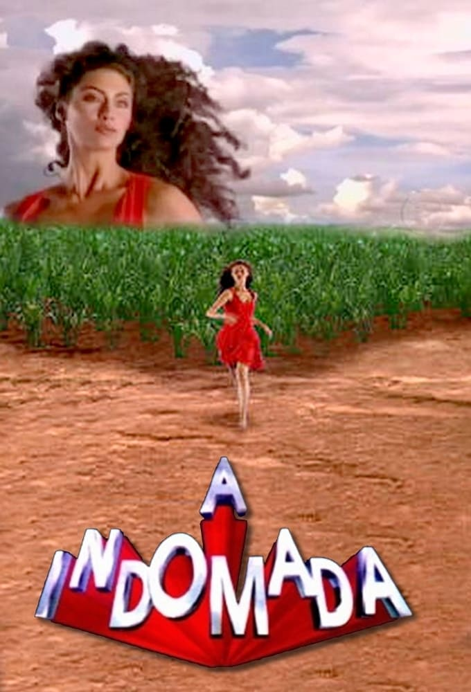 A Indomada series tv complet
