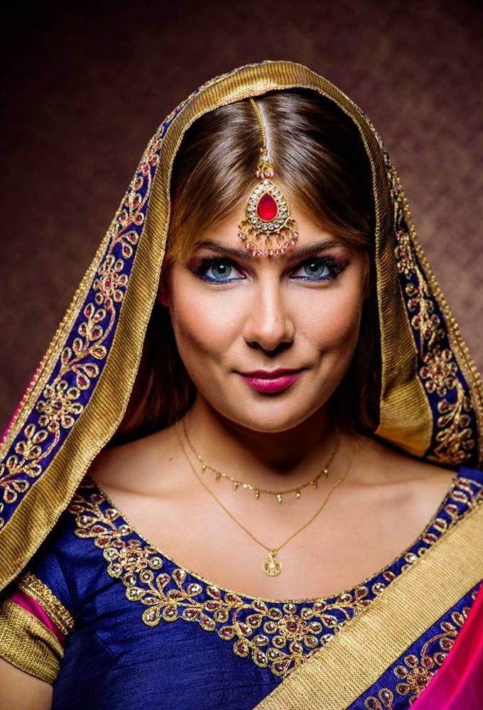 Azja Express series tv complet