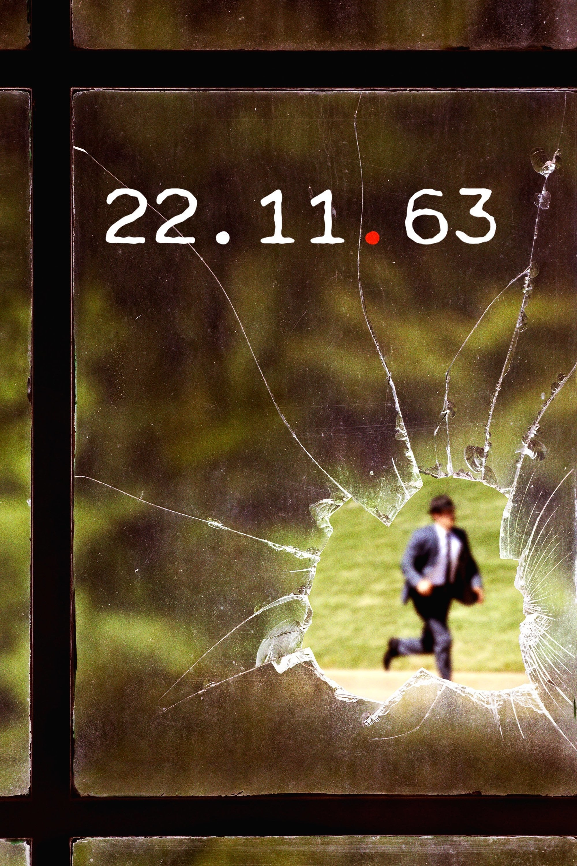22.11.63 series tv complet