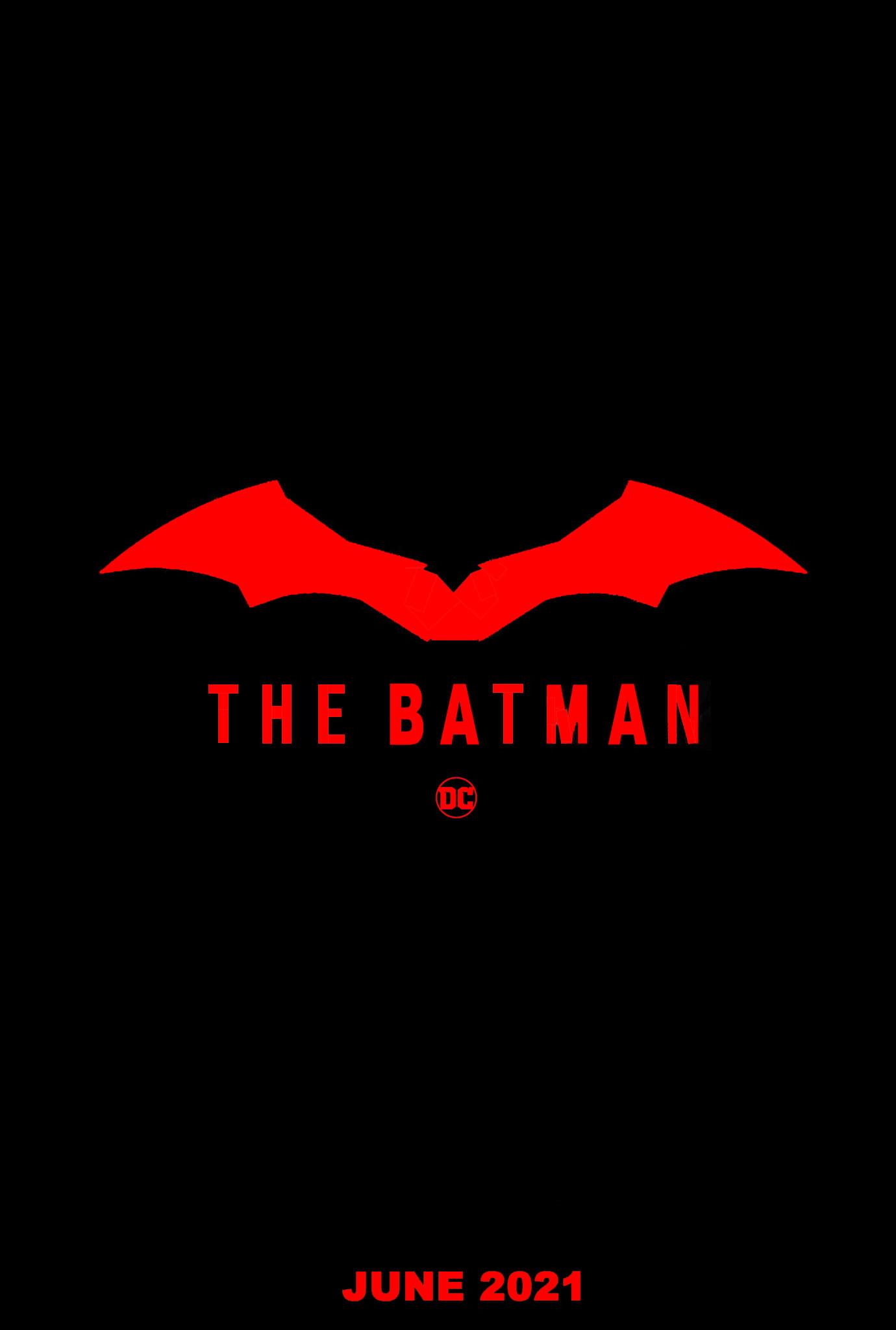 The Batman movie download