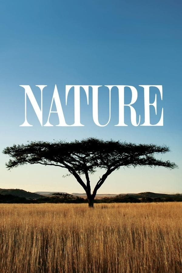 Nature series tv complet