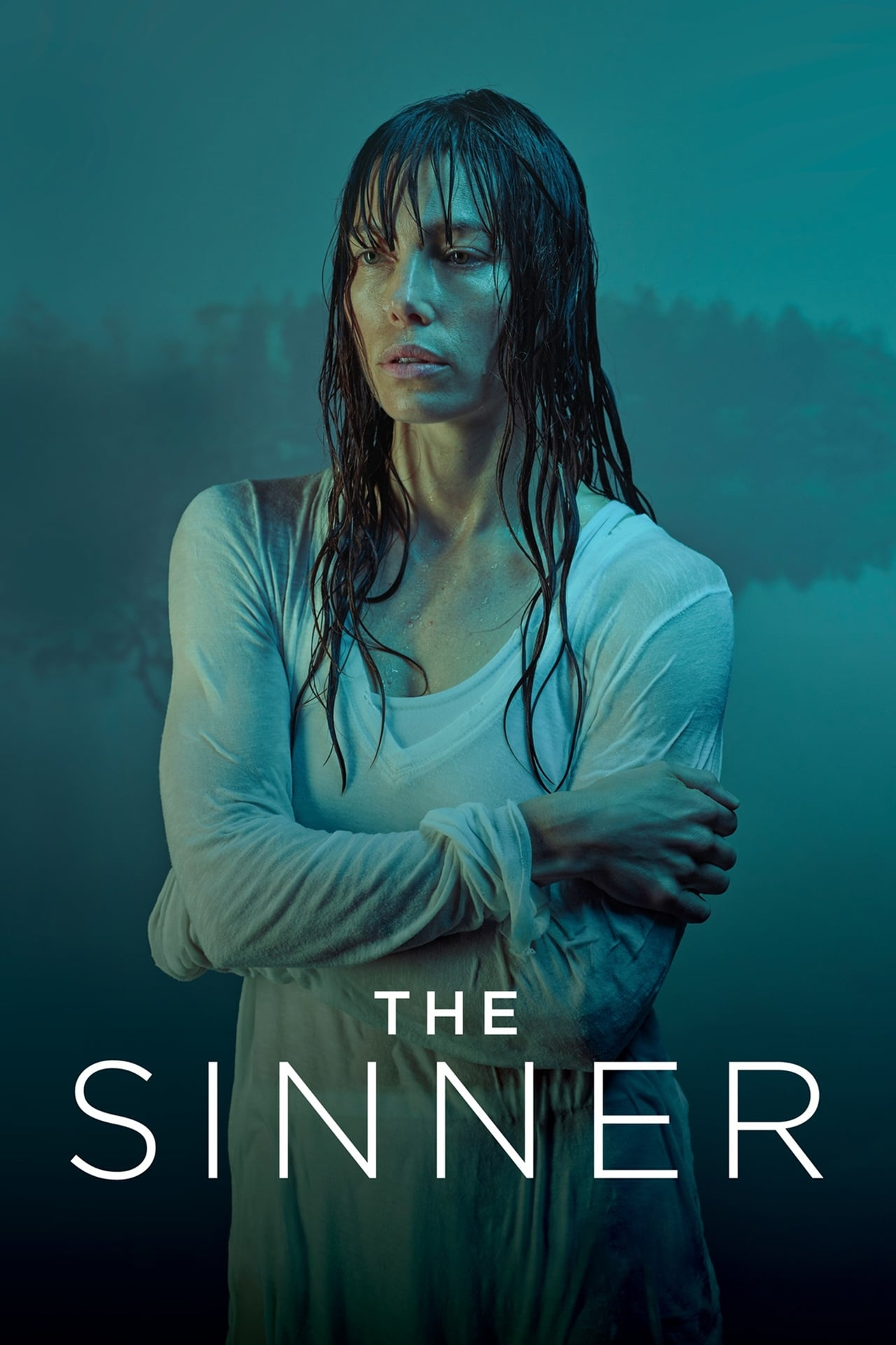 The Sinner series tv complet