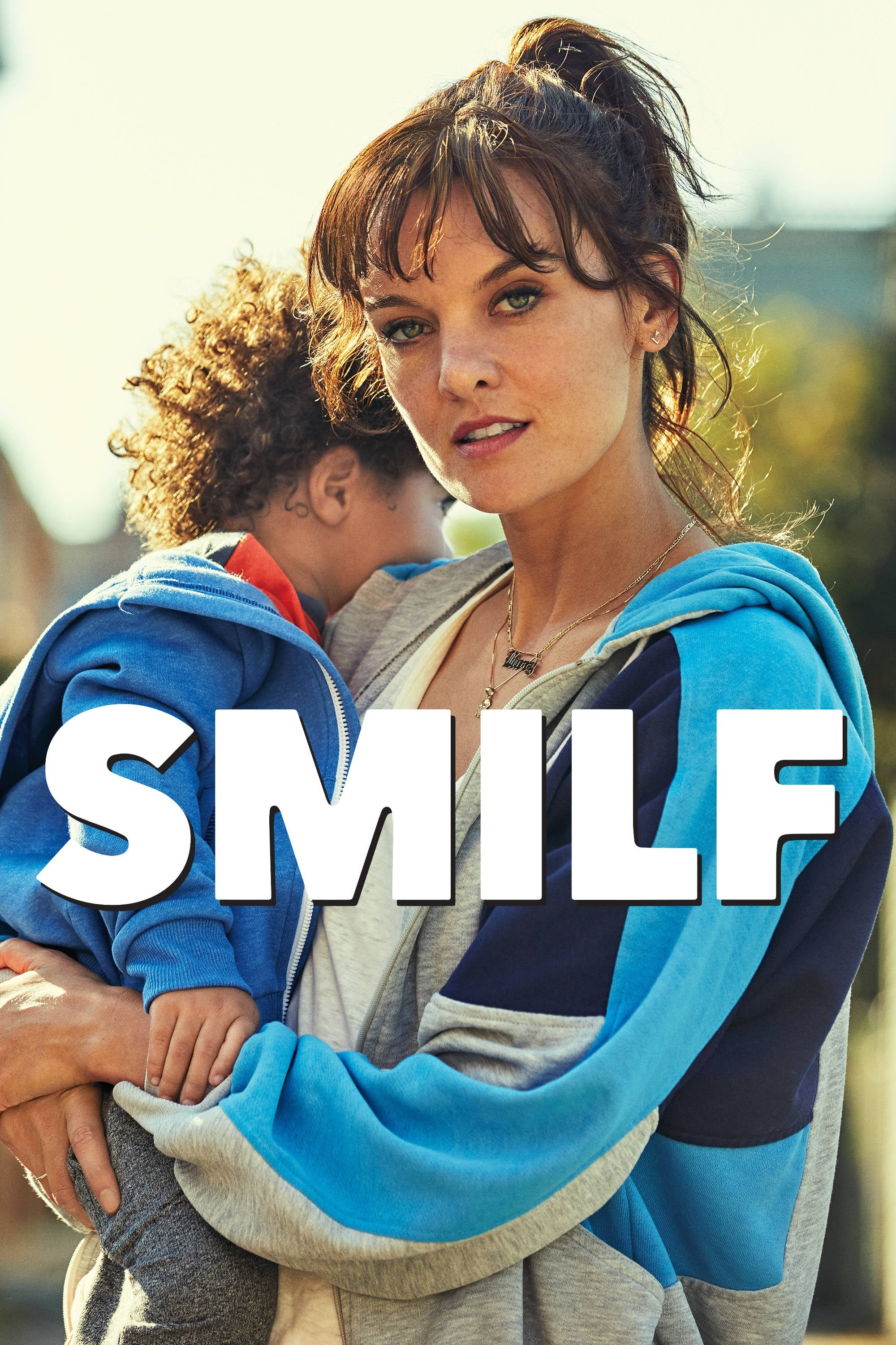 SMILF series tv complet