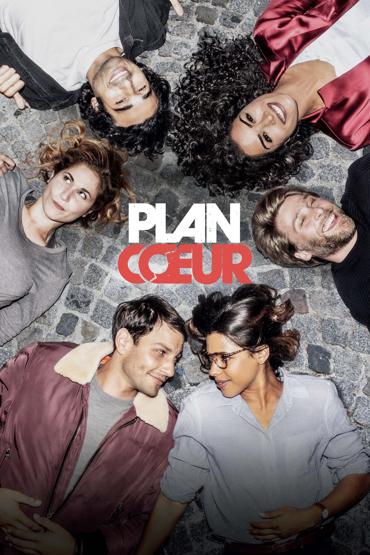 Plan Cœur series tv complet