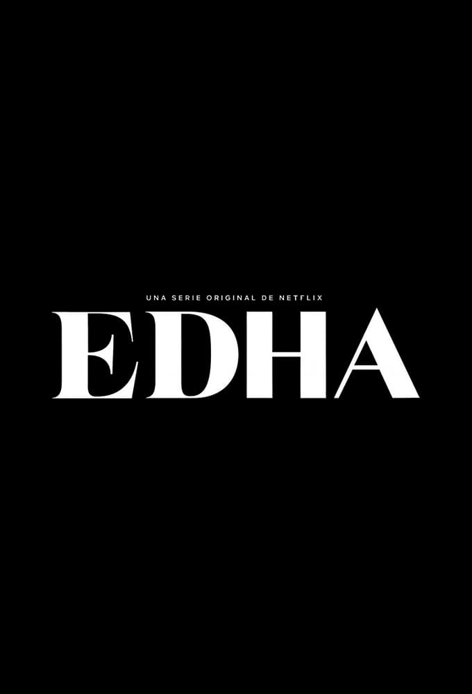 Edha series tv complet
