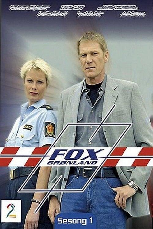 Fox Grønland series tv complet