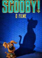 Scooby! O Filme Torrent (2020) Dual Áudio - Download 720p | 1080p | 2160p 4K
