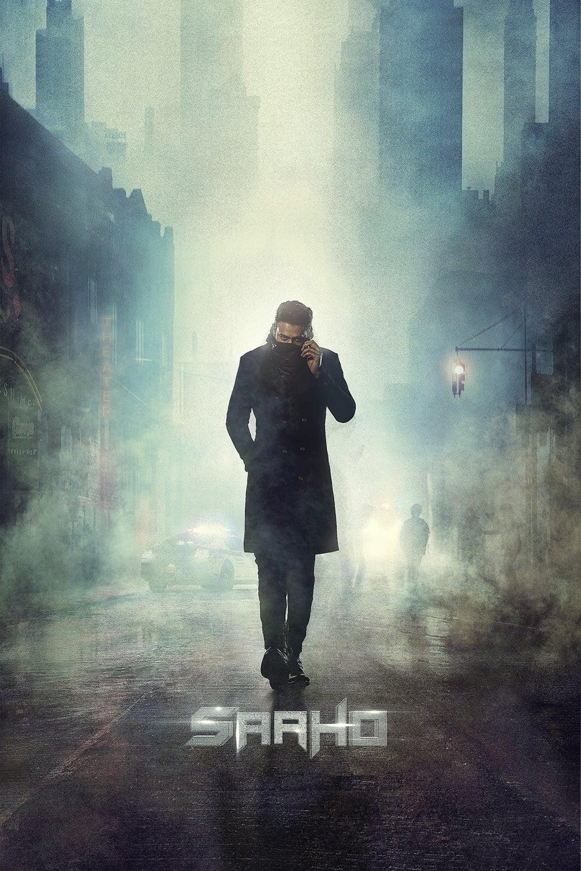 Saaho Full Movie In Hindi Dub HD Quality