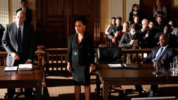 how to get away with a murder saison 6 vostfr # 51
