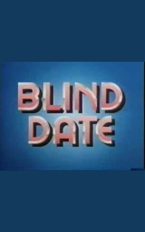 Blind Date series tv complet