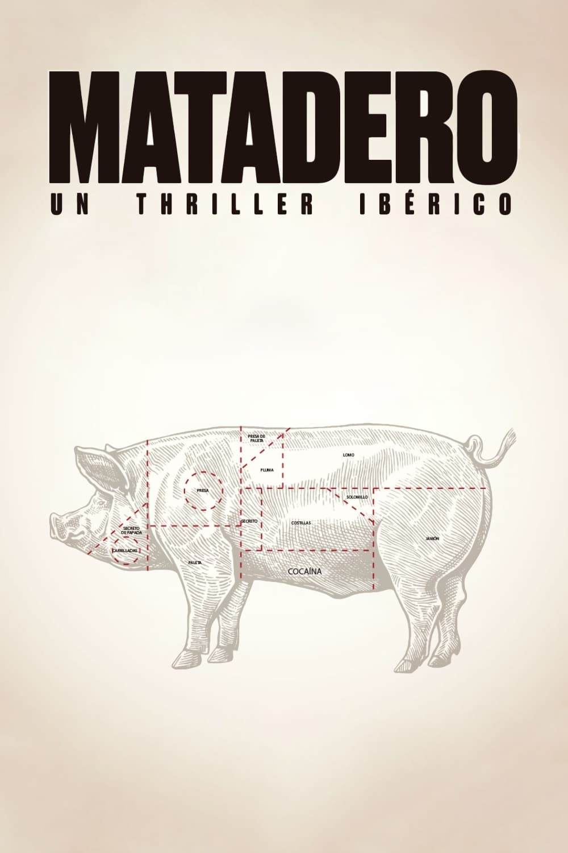 Matadero series tv complet