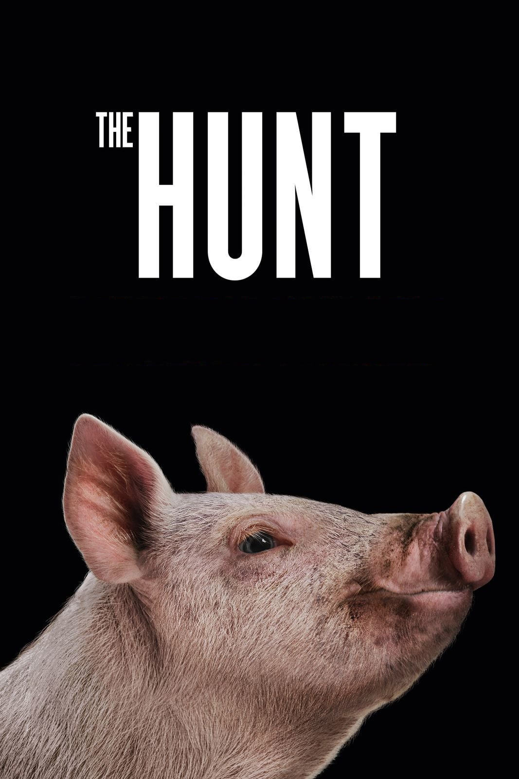 The Hunt movie download