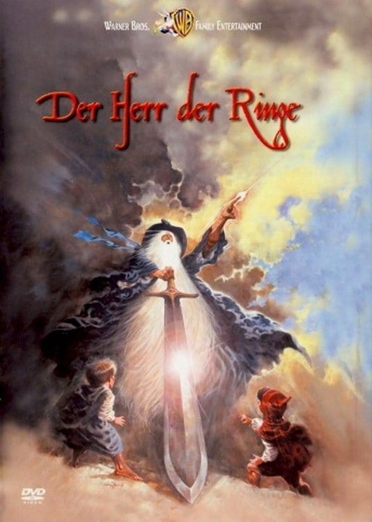 Le Seigneur des anneaux 1978 frfilmcinecom