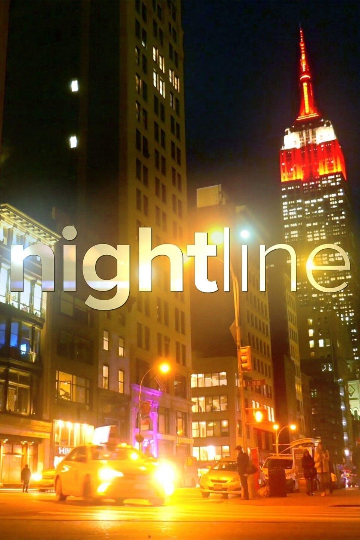 Nightline series tv complet