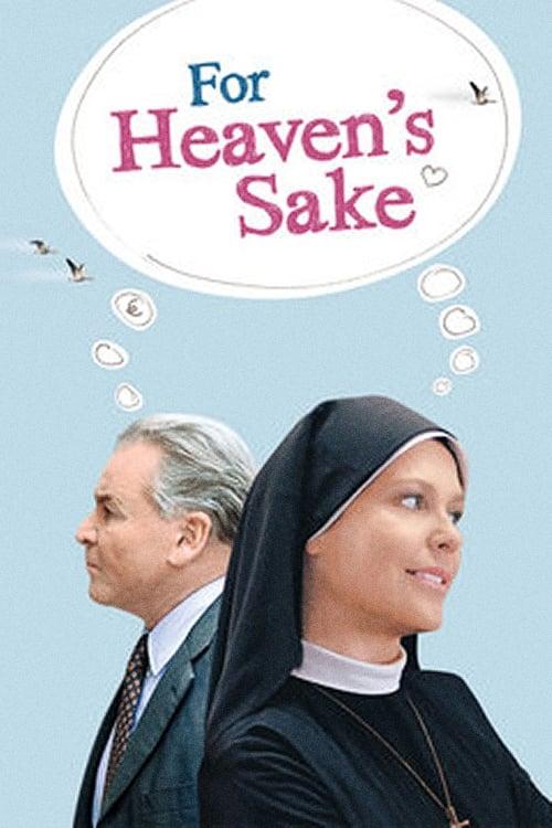 Um Himmels Willen series tv complet