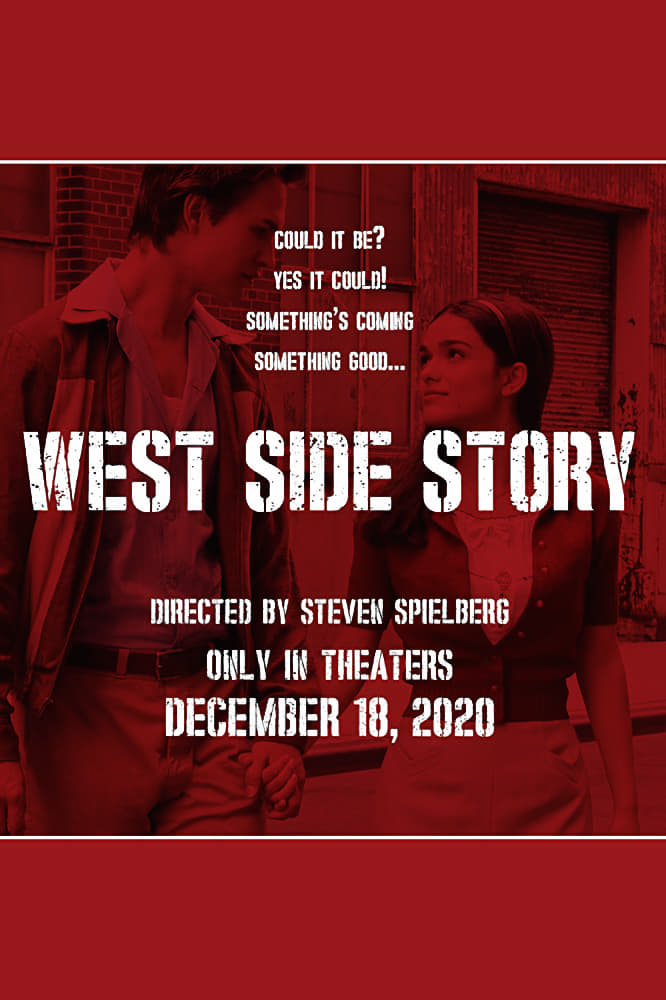 West Side Story movie download